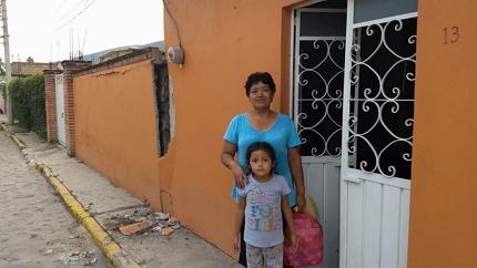 mexico_terremoto_especiales_laletracorta_politica
