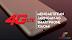 Cara Mudah Aktifkan Jaringan 4G pada Xiaomi Redmi Note 3 Pro