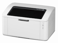 Fuji Xerox Docuprint P115W Driver Download