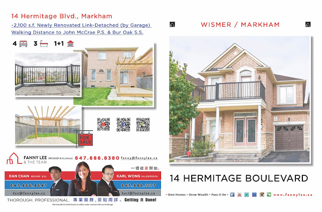 http://www.fannylee.ca/2018/10/14-hermitage-boulevard-markham-wismer.html