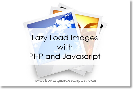 lazy-load-images-php-javascript