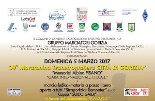 maratonina-del-collio