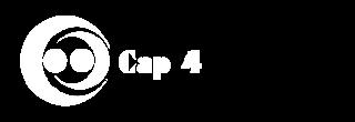 CAP 4.0