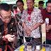 PP-IPTEK Ikut Serta dalam Pameran Science Technology Expo