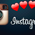 Increase Likes On Instagram Free Updated 2019