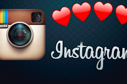 Increase Instagram Likes Free