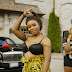 VIDEO | Yemi Alade - Oh My Gosh (Official Video) || Mp4 Download