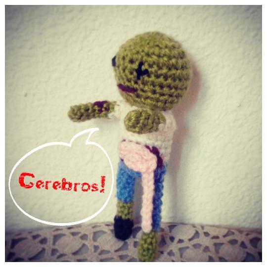zombie-amigurumi