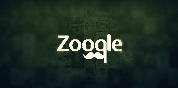 موقع Zooqle