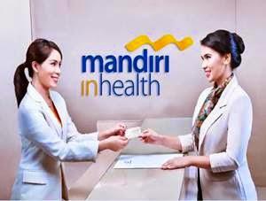 PT Asuransi Jiwa InHealth Indonesia - Recruitment Account Executive Mandiri Inhealth May 2016