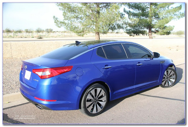 Cheap WINDOW TINTING Chula Vista Prices