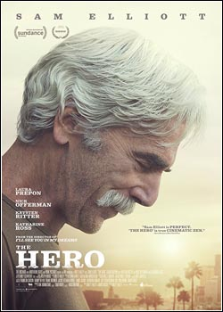 0123 - Filme O Heroi - Dublado Legendado