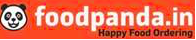 India's largest online food ordering platform, foodpanda launches 'foodpanda Express Guarantee' promising to deliver within 45 minutes