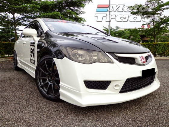 http://kumpulanmodifikasi.blogspot.com/2014/11/modifikasi-honda-civic-type-r-k26-300hp.html