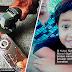 Kubur Nur Aliya Syifa digali semula untuk siasatan atas kecuaian
