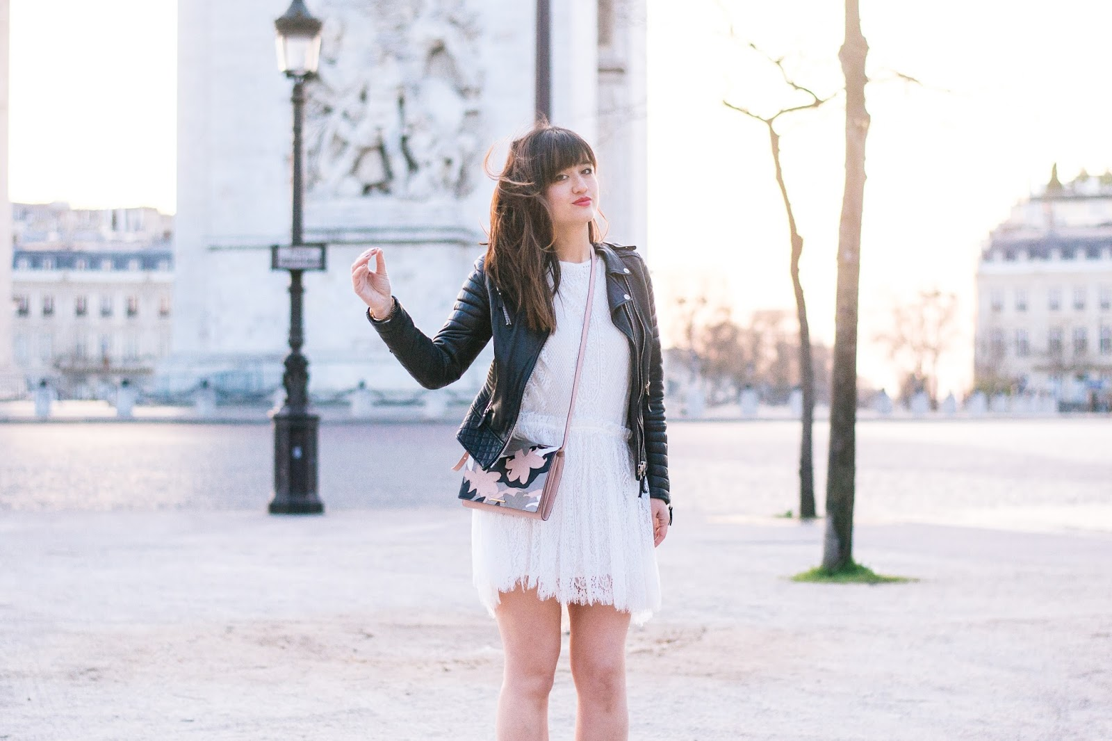 meetmeinparee, paris, style, blogger, look, mode, fashion, streetstyle