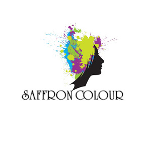 SAFFRON COLOUR.COM