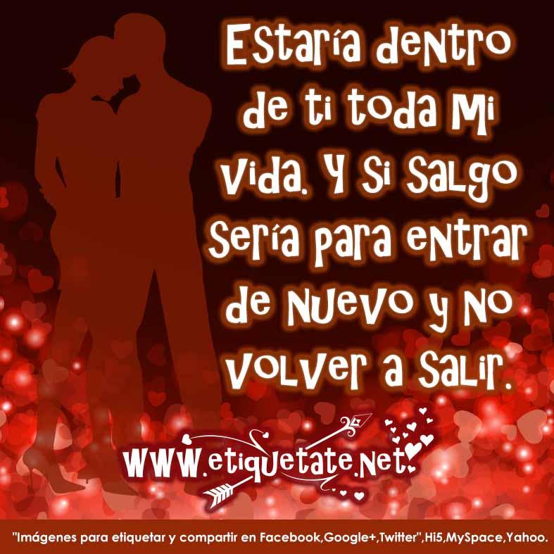 Mensajes Para Felicitar En El Día De Los Enamorados 2013