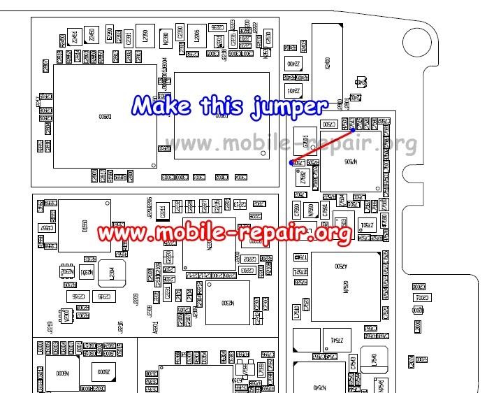 Nokia E63 Blue nokia-e63-no-network-s...