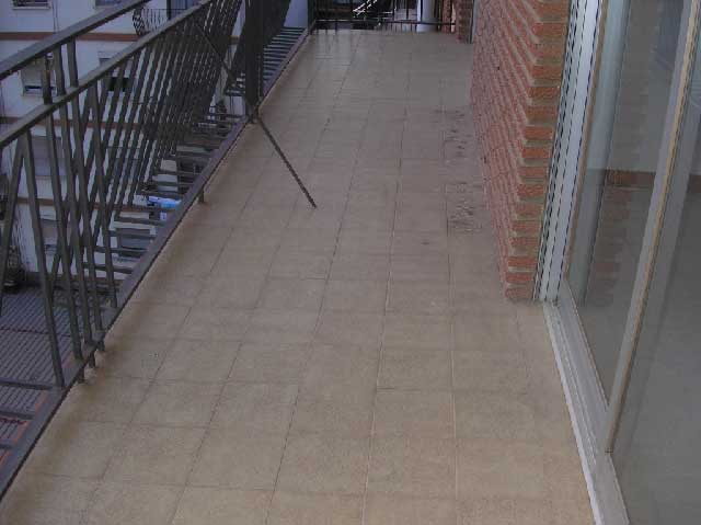 piso en venta castellon av de valencia terraza