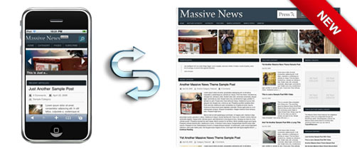https://2.bp.blogspot.com/-ijtpLpZnJv4/T422s3oGwdI/AAAAAAAAG5s/5_9yVgz_afg/s1600/Massive-News-Mobile.jpg