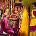 Vivaah Geet--Sharda Sinha