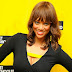 Tyra Banks is ready to adopt a child