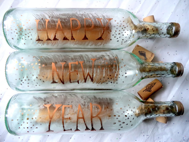 NYE-2016-Glass-Bottle-DIY