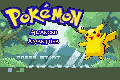 Download Kumpulan Game Pokemon GBA Terbaru Gratis 2017 - jibrilia1   Download Game & Software