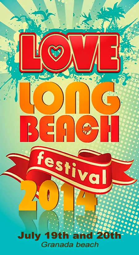 http://www.lovelongbeachfestival.com/event-schedule.html#.U7wYpLE3rbW