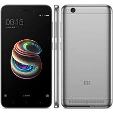 UNLOCK MI ACCOUNT REDMI 5A MIUI 9