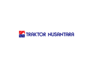 Lowongan Kerja PT Traktor Nusantara Tingkat S1 Juli 2021