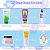 Tips: My Skincare Ala Korean