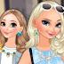 تلبيس بنات جميلات Dress Beauties