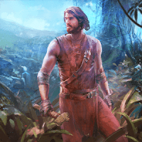 Survival Island 2017: Savage 2 - VER. 1.7.1 Infinite (Gold - Gems - All Skills Unlocked) MOD APK