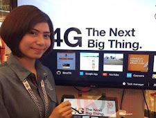 Cara Upgrade Kartu TRI 3G ke 4G Dengan Mudah dilakukan Sendiri
