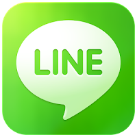 Download-2016-Line-program-is-free-for-PC-Download-Line