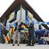 To Lidl σκοπεύει να ανοίξει συνολικά 100 καταστήματα στις ΗΠΑ