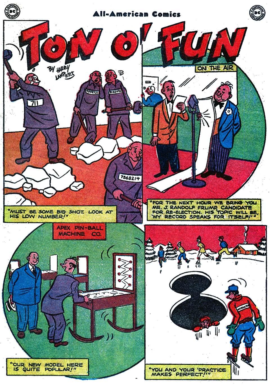 Read online All-American Comics (1939) comic -  Issue #84 - 41