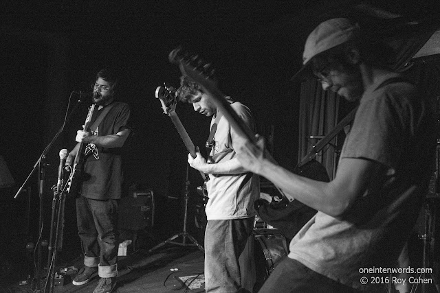 Stove at Smiling Buddha in Toronto, May 13 2016 Photos by Roy Cohen for One In Ten Words oneintenwords.com toronto indie alternative live music blog concert photography pictures
