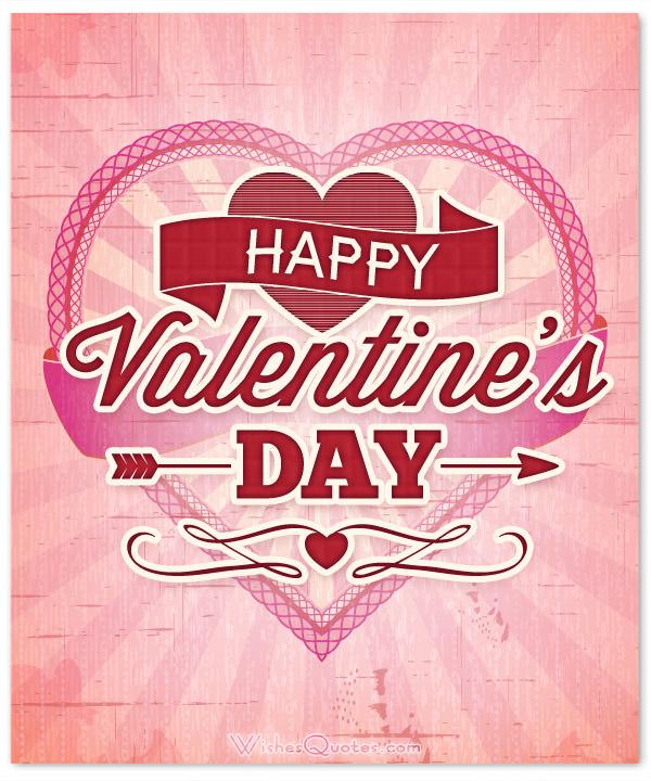 Valentines day ideas 2017 happy valentines day images free valentine love cards m4hsunfo