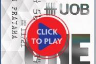Kartu Kredit UOB One Card: Cicilan 0, Cashback dan Gratis Asuransi Keluarga