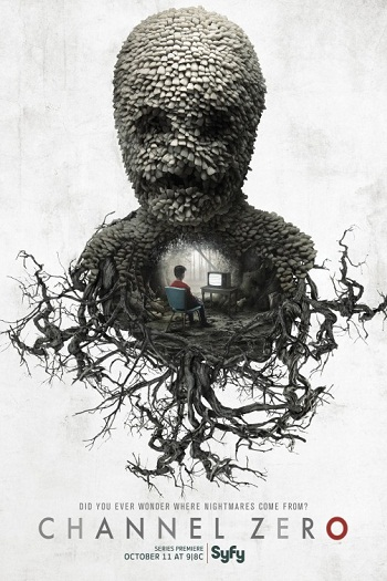 Baixar Channel Zero: Candle Cove 1ª Temporada Legendado