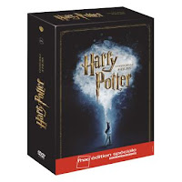 http://video.fnac.com/a9935939/Harry-Potter-L-integrale-des-8-films-Edition-speciale-Fnac-DVD-Daniel-Radcliffe-DVD-Zone-2