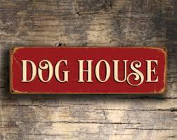 placa cão