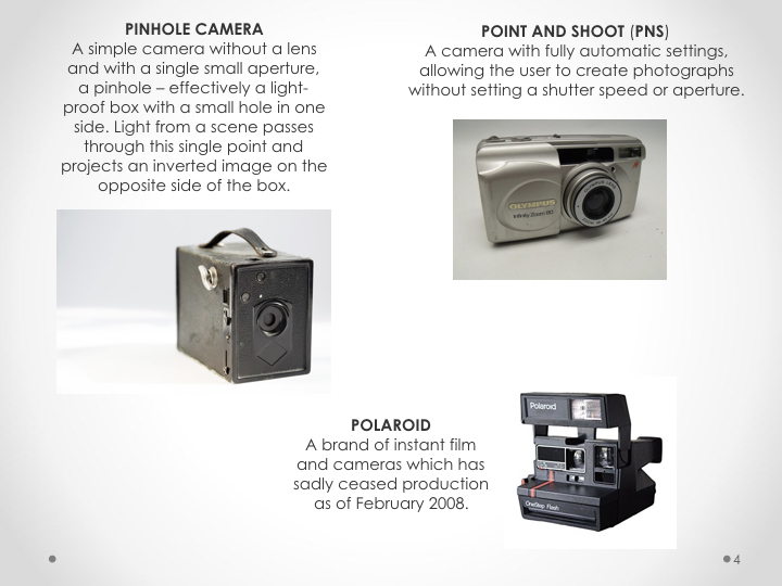 Diagram Of Camera Film Older Product Wiring Diagrams