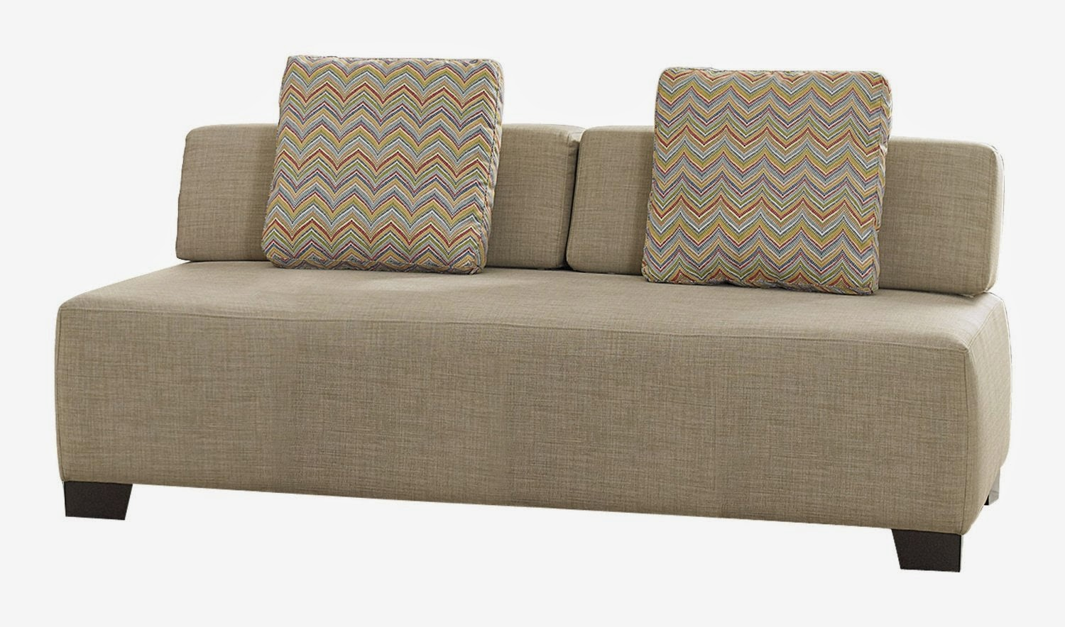 best sleeper sofas sofa beds 2010 apartment therapy ...