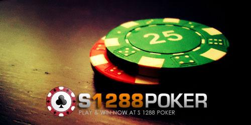 Gratis Chip Poker Tanpa Deposit