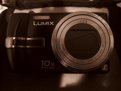 Panasonic-Lumix-DMC-TZ3-Digital-Camera-Megapixels