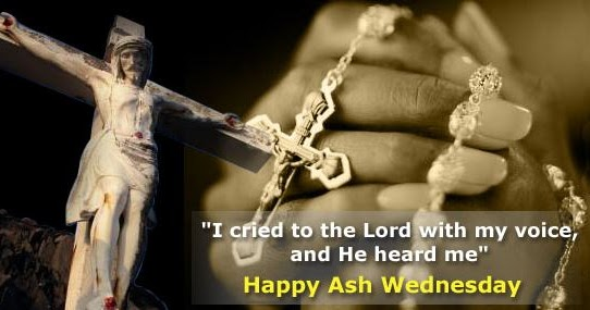 Ash wednesday 2018 liturgy jokes food no meat rule costume ash wednesday 2018 liturgy jokes food no meat rule costume christianity ash wednesday 2018 when is meaning mass times fasting quotes images m4hsunfo